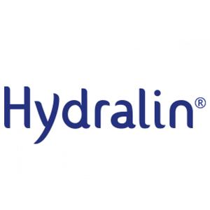 Hydralin