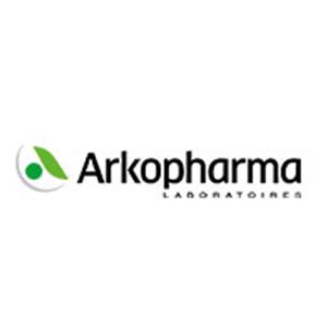pharma-confort