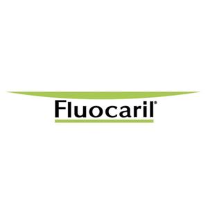 fluocaril