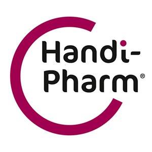 handipharm