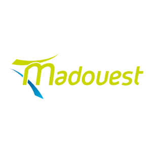 madouest