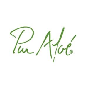 pur-aloe